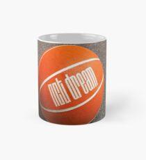 NCT DREAM Mug