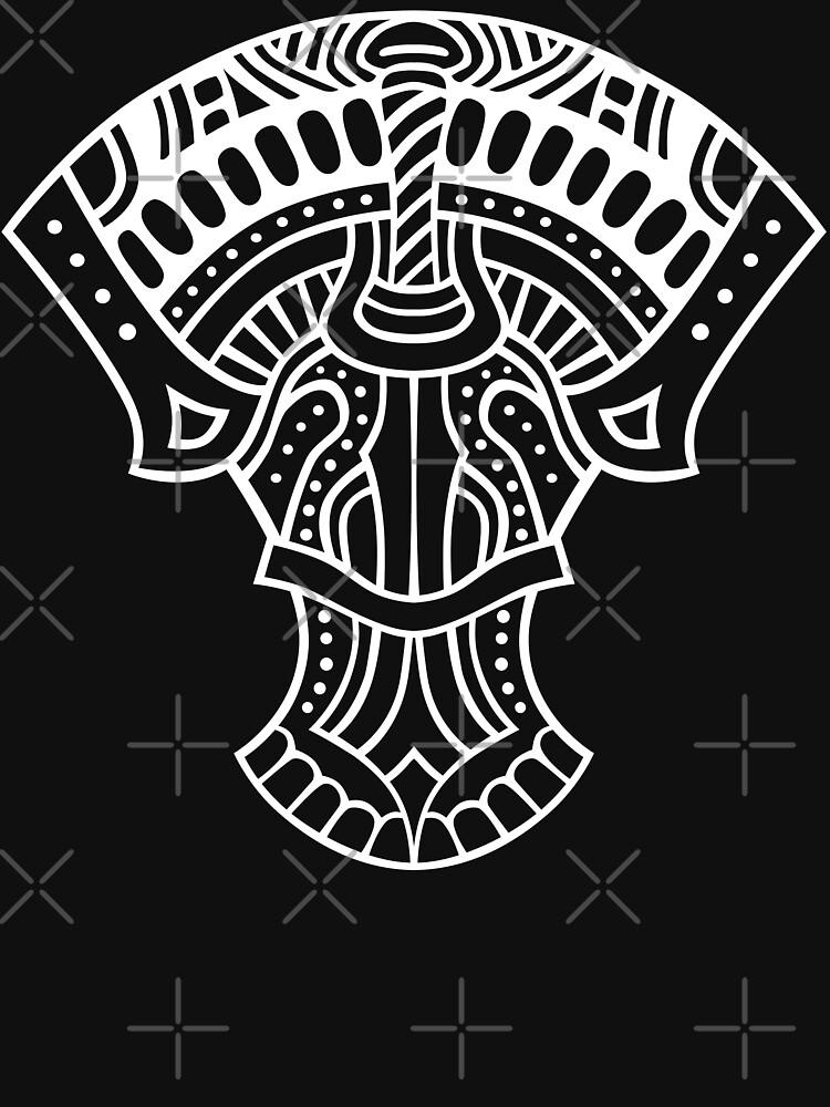 Kingsglaive by DeguArts