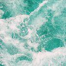 Whitewater 1 von nurmut