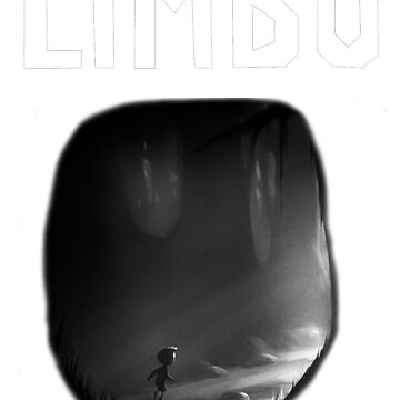LIMBO by Askvr