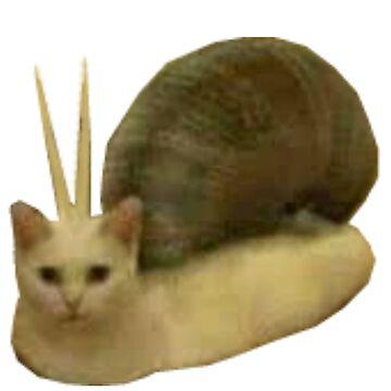 snail de SlNFULLE