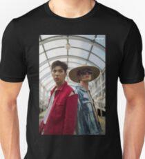 IMFACT Nanana Unisex T-Shirt