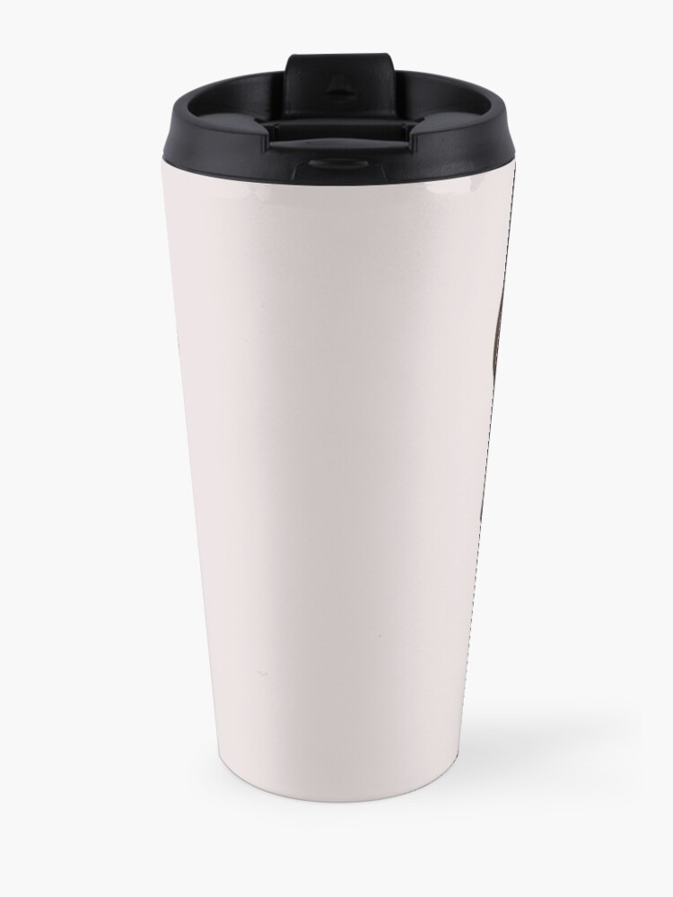 Alternate view of The Supremes 2016 Travel Mug