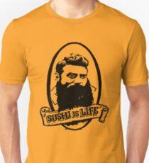 Sushi is Life T-Shirt