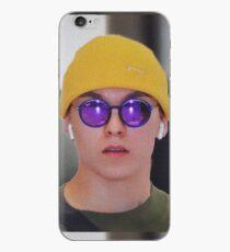 Vernon Meme Handyhülle iPhone-Hülle & Cover