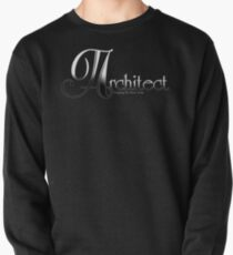 Architect NFlare Pullover