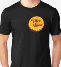 Topo chico Unisex T-Shirt