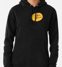 Topo Chico Hoodie
