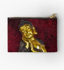 Blissful Mind Studio Pouch