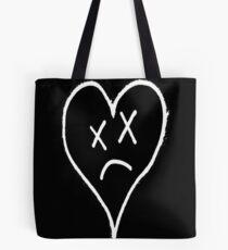 No more official mars argo merchandise  Tote Bag