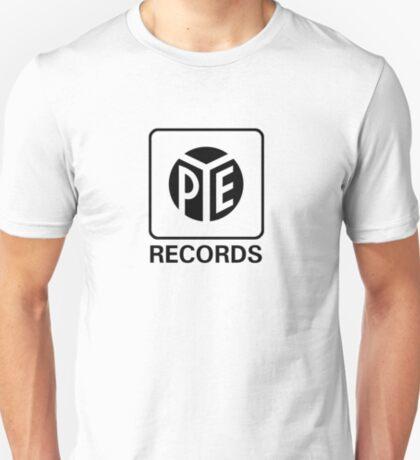 Pye records T-Shirt