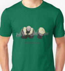 Bolder Boulders T-Shirt
