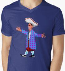 The lovely STAN (Monkey Island) T-Shirt