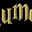 Lumos von ExtremeDesign