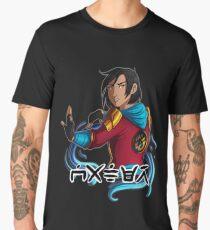 Nya Men's Premium T-Shirt