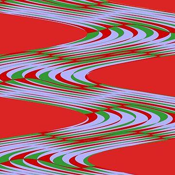 swirl by roggcar