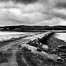 Causeway Mayo by rorycobbe