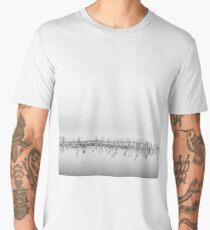 Misty N Roots Men's Premium T-Shirt