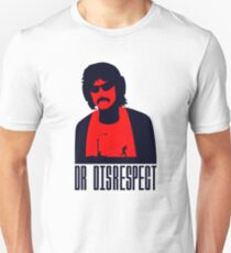 Hello There He Still On Unisex T-Shirt