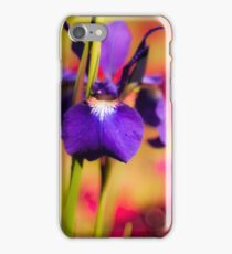 Individual Beauty iPhone Case/Skin