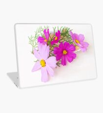 Cosmos in a Shell Laptop Skin