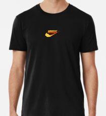 Dragon ball Premium T-Shirt