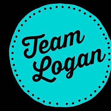 Team Logan by nyah14