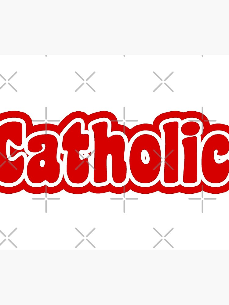Catholic University by sflissler