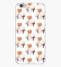 JP2 iPhone Case