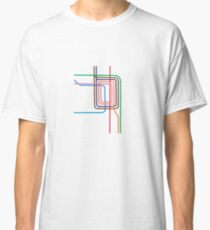 The Loop Classic T-Shirt
