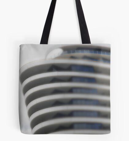 xplore Tote Bag