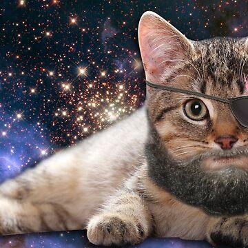 meow. by smabd-sadmin