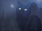 Spirit Guardian by Veronica Schultz