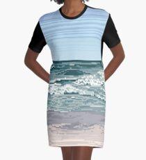 Destin T-Shirt Kleid