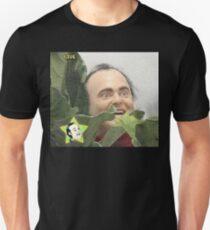 Spagett spooked ya Unisex T-Shirt