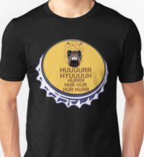 Hur Hur the Tusken Raiders T-Shirt