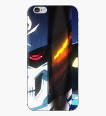 PERSONA 5 iPhone Case