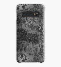 Gray Case/Skin for Samsung Galaxy
