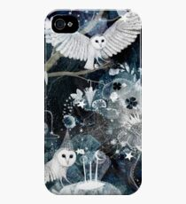 alchemy iPhone 4s/4 Case
