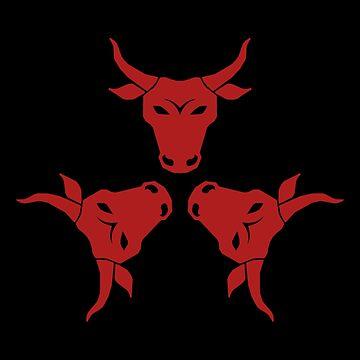 Red Bull by yanafs