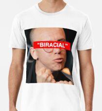 Logic biracial Premium T-Shirt