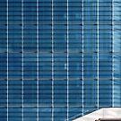 the glasshouse von Bernd Hoyen