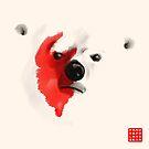 Safe? by Panda And Polar Bear