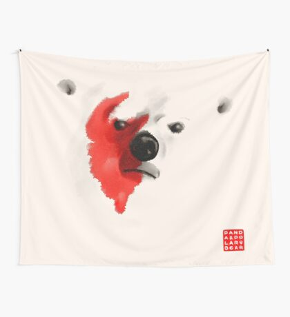 Safe? Wall Tapestry