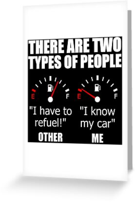 Refuel the car by ArtjomDesign