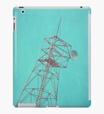 Delusional iPad Case/Skin