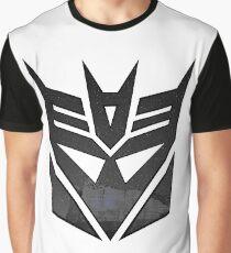 Starstruck Overlook Graphic T-Shirt