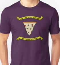 Purpose & Love T-Shirt