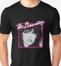 Pat Das Jett Idol Slim Fit T-Shirt