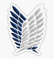 Logo Anime Aot